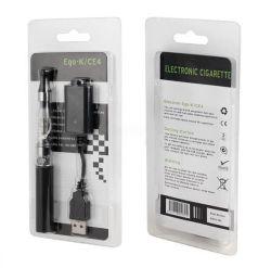 2013 верхней части продажа электронных сигарет низкое сопротивление CE4 блистерной упаковке