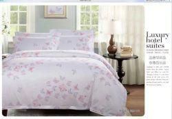 Luxury Home Produtos Têxteis Estilo Country 100% algodão IMPRESSÃO REACTIVA extras