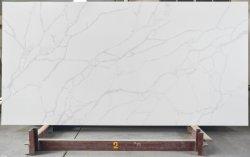 Pulido de la superficie de piedra caliza blanca de la moda de papel de pared de piedra artificial Irlanda fabricante de paneles de nanotecnología de encimeras de cocina Home Depot zócalos de azulejos