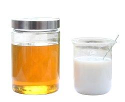 Liquido di taglio verde a base d'acqua di alta efficienza Scc206A nella vendita calda