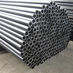 304本の小さい直径のステンレス鋼の毛管管