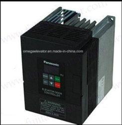 piezas de repuesto ascensor ascensor duro, Panasonic Aad03011 Aad0302 Inversor de controlador de puerta