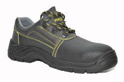 Наиболее востребованных дешевые High-Quality резиновые работу спорт обувь стали ноги большого размера 48 мужчин модные обувь профессиональная обувь лучше всего защитные ботинки