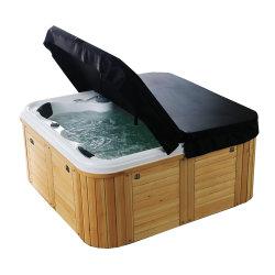 Buen precio Piscine sexo Balboa bañera de hidromasaje Jacuzzi masajes spa jacuzzi