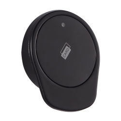 Gym SPA het Magnetische Elektronische Slot van de Deur van het Kabinet RFID met de Sleutel van de Troef van de Armband