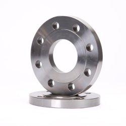 JIS 炭素鋼ステンレス鋼 SS304 SOP SOH フランジグローブ バルブゲートバルブノンリターンバルブ
