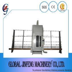 Jfp2000 автоматической пескоструйной обработки стекла оборудование для продажи с 4 пушки
