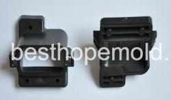 Moldes de injeção de plástico de autopeças/Autopeças