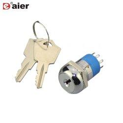 4A 28В постоянного тока на-на-на двери в положение 3 и ключ зажигания в положение блокировки