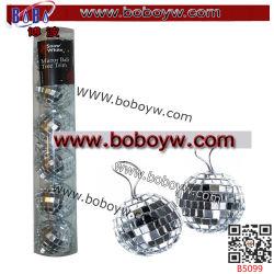 Feiertags-Dekoration-Weihnachtsverzierung-Neuheit-Spielzeug-Partei-Produkteyiwu-Agens (B5099)