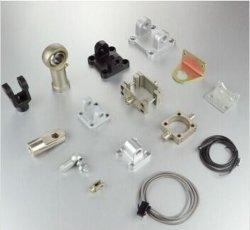공장 판매 DNC Si SC DSN 공압 실린더 장착 액세서리