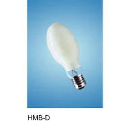 El mercurio de alta presión de la luz de mezcla de halógeno de 160W a 1000W