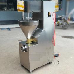 Imbottitore pneumatico automatico per la preparazione di salsicce