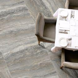 Moderner Entwurfs-Kristall glasig-glänzende Porzellan-Wand und Fußboden-Fliese (SD10321)