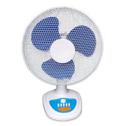 """16"""" пластика электрического вентилятора вентилятор настольный вентилятор малых электрических вентиляторов системы охлаждения бытовой прибор в таблице электровентилятора системы охлаждения двигателя"""