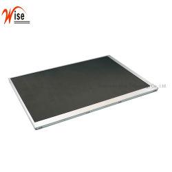 شاشة LCD/شاشة LCD/LCD مقاس 7 بوصات عالية السطوع في الأماكن الخارجية بدقة 1280*800 IPS شاشة عرض LCD/شاشة التصوير الطبي