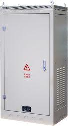 intelligenter Energie-Sparer DreiphasenWjdz-3050 der Energien-50kVA