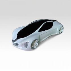 Kit de dérive des cadeaux Taizhou RC modèle Bébé voiture jouet moulé sous pression de commande à distance