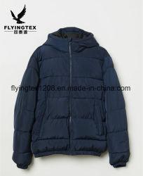 人のClothing新しい方法デザイン冬のジャケットの服装の女性