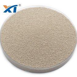 Xintao 13X HP zéolite pour PSA générateur d'oxygène