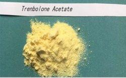 Trenb Azetat-hoher Reinheitsgrad CAS 10161 rohes Puder 34 9 für Muskel-Gewinn