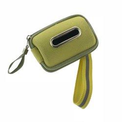 Coque rigide résistant aux chocs EVA universel Sac de voyage Mallette de transport pour Anker Powerbank pour les petites et des accessoires électroniques