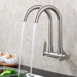 Уникальные высокого качества с возможностью горячей замены холодной водой выдвижной кухня блок радиатора под струей горячей воды