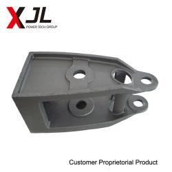 Maquinaria/Auto/carretilla/Motor/válvula/bomba/camión de remolque/Accesorios/piezas de repuesto en la inversión y la cera perdida/Precision Casting-Carbon/Aleación/Acero Inoxidable