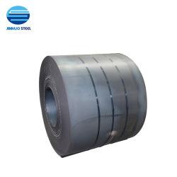 Amplamente Use SPHC/SPCC/JIS G3131/1.2mm/10mm/Q345/T195/T345B/Pintada/Galvanizado Tubo/Fazendo/prédio/chapas laminadas a frio/aço laminado a quente Coil