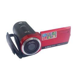 휴대용 선물 HD 핸드 홀드 DV 카메라