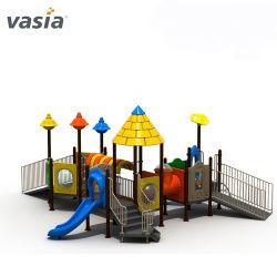 Отключить детская игровая площадка оборудование