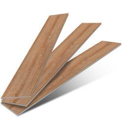 أرضيات خشبية خزفية سلالم من خشب البلوط بورسيلين تجانب