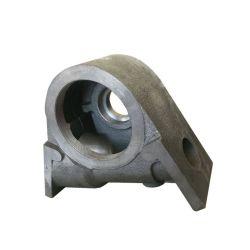 Alte parti del pezzo fuso del acciaio al carbonio del bicromato di potassio