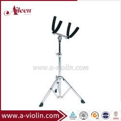 調節可能なクロムTamboraのドラム立場か楽器の立場(ATMSC001)