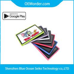 Android 9.0 새로운 Q88 7인치 쿼드 코어 키즈 태블릿 PC MID Children Education Tablet PC1