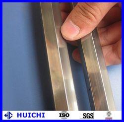 Edelstahl Rod der Halter-Enden-Peilung-2 des Zoll-S32750
