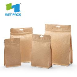 カスタム印刷包装紙包装紙包装紙包装紙包装紙パンペーパーバッグ包装