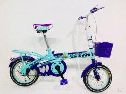 Usine directement vendre vélo Vélo d'un vélo enfants auxiliaire