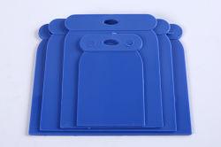 Многофункциональная гибкий шпатель скребок пластиковый,