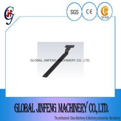 Het Stootkussen van het ijzer voor de Machine van Beveling van het Glas (JFA031)