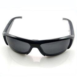 Rt-315 Cámara Full HD 1080P DVR Grabador de vídeo DV gafas Gafas