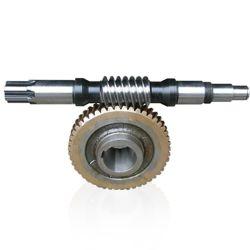 Motor de passo da Engrenagem Sem Engrenagem Helicoidal Engrenagem de Segurança do Elevador de preços
