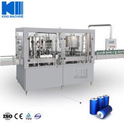 고온 판매 알루미늄은 기계 제작 시 CE를 사용할 수 있습니다