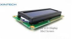 Balance électronique affichage STN bleu LED écran numérique 256X32 DOT 256*32 Module LCD graphiques