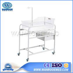 Hbyc-в больнице медицинской мебели для грудных детей Детского теплее Radiant Кровать детская кроватка