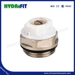 Válvula de alívio de ar de alta qualidade de Peças do Radiador (HT300)