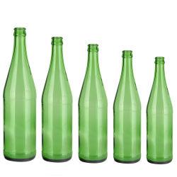 [سلكسكرين] جديد [375مل] [ل] [330مل] خضراء يخلو زجاجة لأنّ جعة