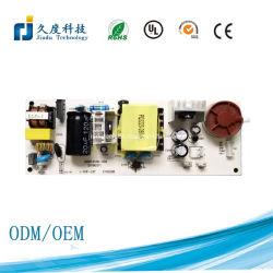 Conjunto do PCB de OEM de electrónica de consumo com preço barato