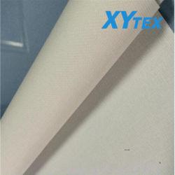100% algodón, rollo de lienzo en blanco impreso de inyección de tinta de pintura
