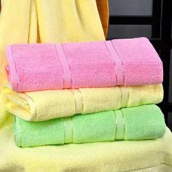 Hotel SPA Piscina, Desporto, casa de banho toalhas de algodão